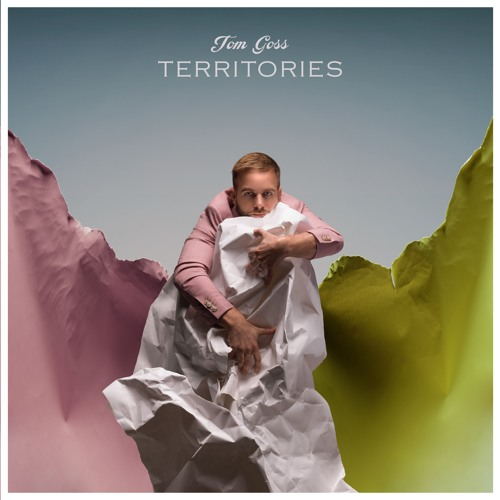 Regretting by Tom Goss on SoundCloud - Hear the world's sounds