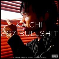 Kaichi - 267 Bullshit Prod By Risco
