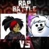Epic Rap Battle Of Youtube OneyPlays Vs estrella gutierrez