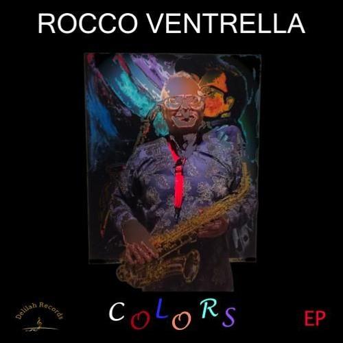 Rocco Ventrella : Colors