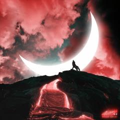 Danny Wolf ft. Ugly God & Key Glock - Whoa