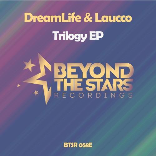 DreamLife & Laucco - Amaranth (Album Mix) *OUT NOW* DOWNLOAD*
