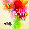 Download Feñaño DJ - Mix Latin Pop 2019 Mp3