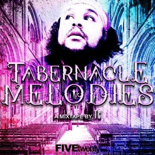Tabernacle Melodies