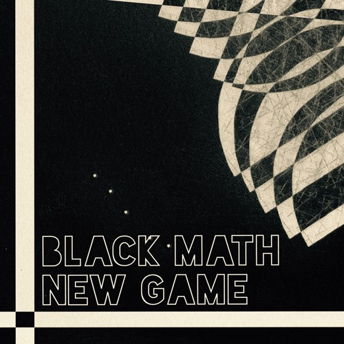 New Game EP