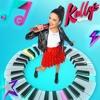 KALLY'S Mashup Cast - What R U Doin' Here(Demo Studio Version)ft.Sara Cobo
