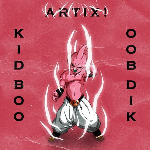 ARTIX! - KID BOO (FREE DOWNLOAD)