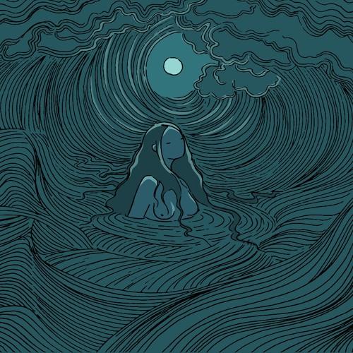 Brian Enoch - @ Chillography 12
