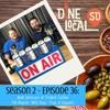 Download Season 2: Ep 36 - Matt Johnson of Trident Coffee | FM Report: WK3 Aug Figs & Squash Mp3