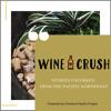 Download Wine Crush - S02E04 Mp3
