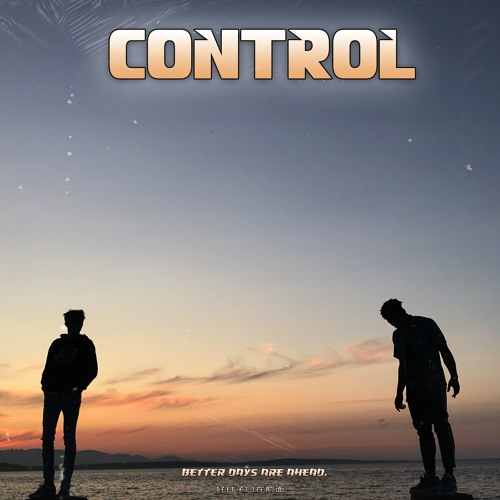 Control Song