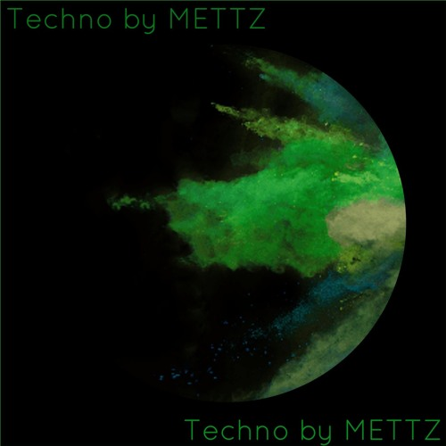 Techno By METTZ : Receso pt 11 - Sonidos Oscuros pt 2 Songs