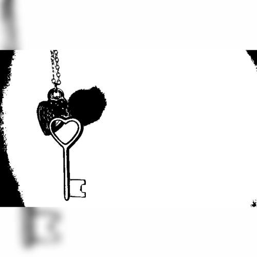 Keys Song