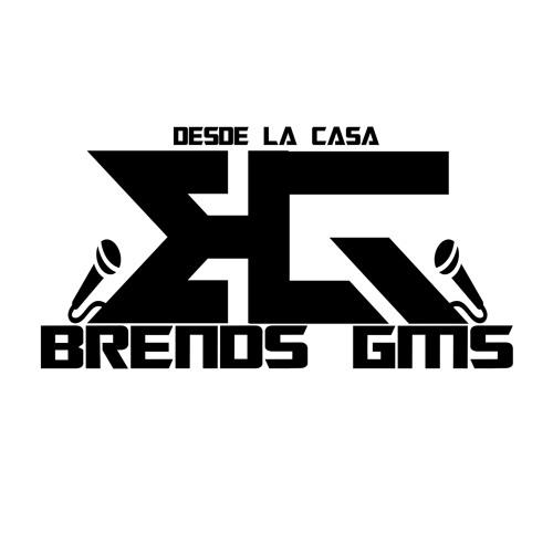 Brends Gms Oficial - Esta Cancion Es Para Ti Forever Tehuaca Song
