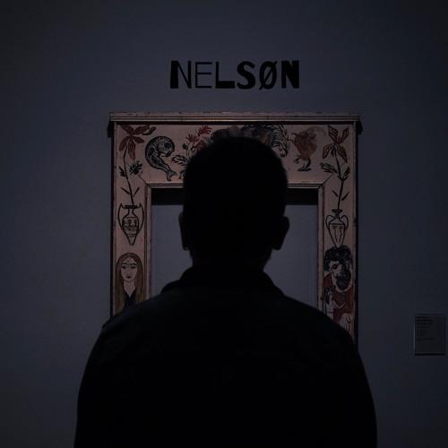 Mixtape Nelsøn I Abalone