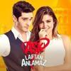 Pyaar lafzon mein kahan title song