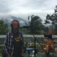 Jamaica, Big A Yard, Big Abroad