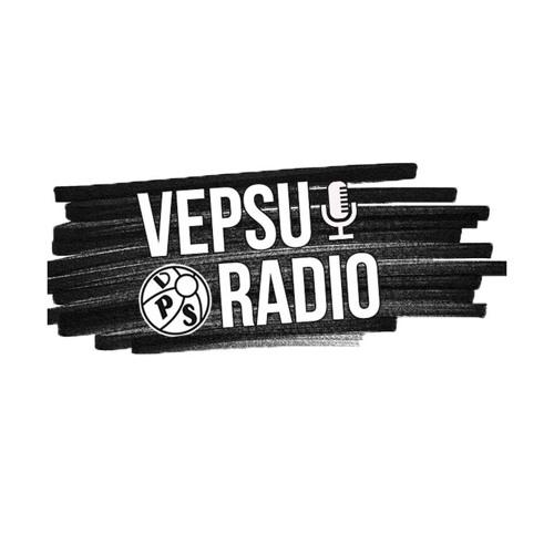 BCR: Radio Hietalahti S3E13 - Runkosarjan loppu lähenee