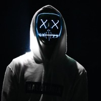 Spotlight (Prod. Young West)