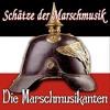 Fridericus Rex Grenadiermarsch ✠