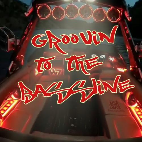 Groovin To The Bassline - Original
