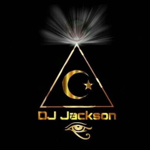 DJ Jackson - Drop it @ Tomorrowland + My Vocal | Spinnin