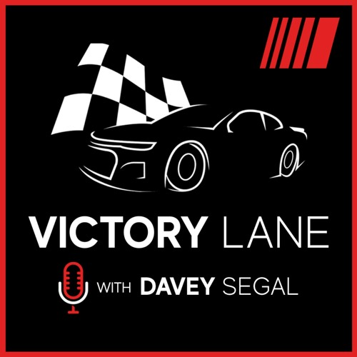Episode 24: John Hunter Nemechek Song
