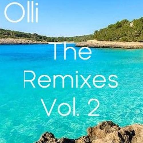 Martin Garrix Animals (Olli Remix) Song