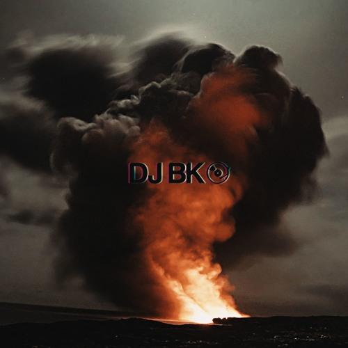 Up in Smoke (prod. DJ BK) Song