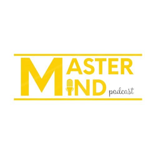 La Trampa de la Dependencia «Master Mind Podcast» Ep. 253 Song