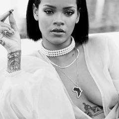 Needed Me Rihanna (Bastian Remix)