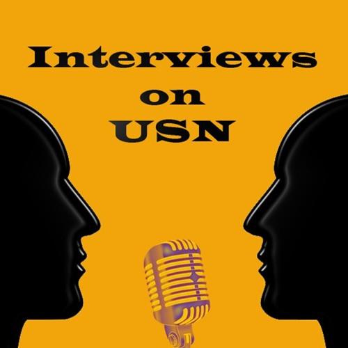 8.14.19 Audio Interview Mike Klinzing