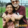 Jikalau Kau Cinta Betrand Peto Ft Judika By NENENQQ.com Agen Bandar Pkv Games