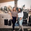 The Chokecherry Festival and Beyond . . . Learn More About Country Music Duo, The Jensen Sisters