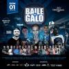 Download - - # #  MTG - O MALUCA VAI JOGAR COM A BUNDA (( DJS GALO E TIAGO SUCESSO )).mp3 Mp3