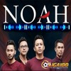 Download lagu NOAH - Wanitaku 8D Audio 🎧 by NENENQQ.com Agen Pkv Games Poker.mp3
