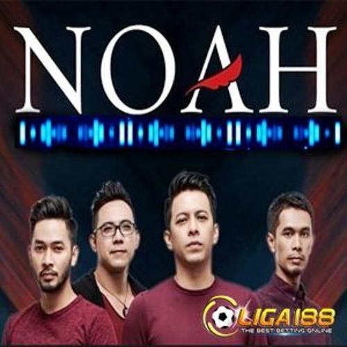 Noah wanitaku single lagu download ♫ Download