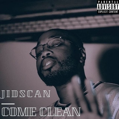 Come Clean (Produced by DJ Premier)