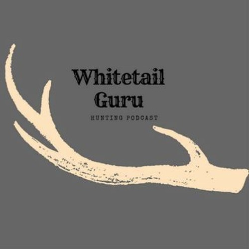 #39: Public Land Whitetail Deer Research with Gino D'Angelo