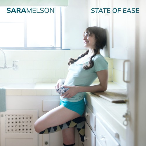 State Of Ease (single)