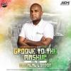I Love My India (Remix) - VJ Gujju X DJ Dalal London