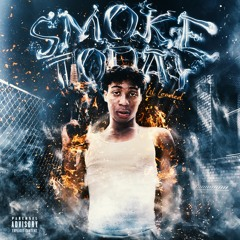 Smoke Today