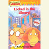 Arthur Locked in the Library by Marc Brown, read by Mark Linn-Baker