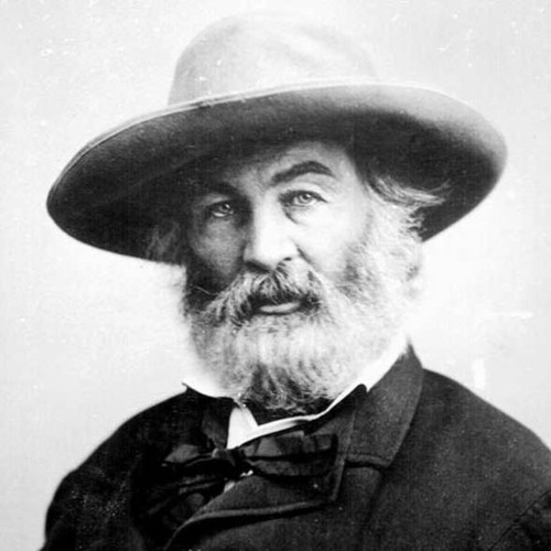 Beat! Beat! Drums! by Walt Whitman