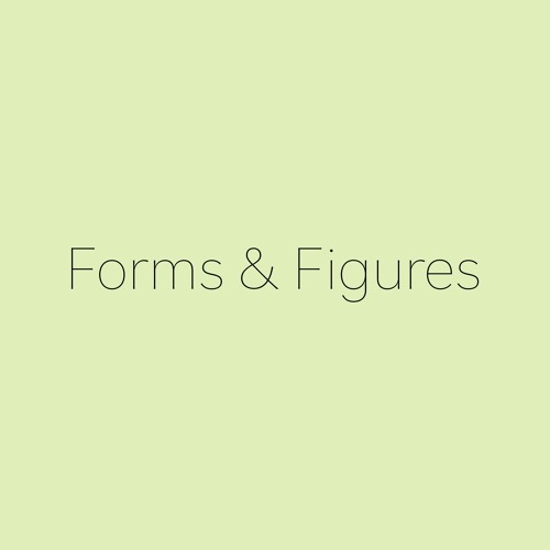 Tigerskin | Reporting In | Forms & Figures