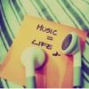 *** M U S I C = L I F E *** P A R T 1. MP3