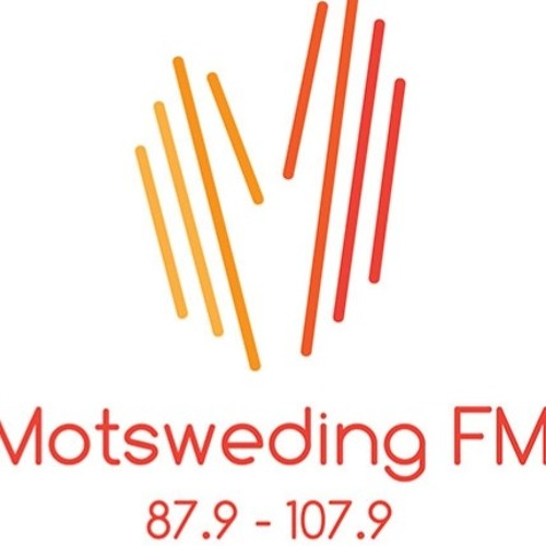 Motsweding FM Interview: Women & Social Media