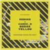 Rebuke & Cardi. B - Bodak Yellow (RUHHEEB VOCAL Re-Edit)(FREE DOWNLOAD)