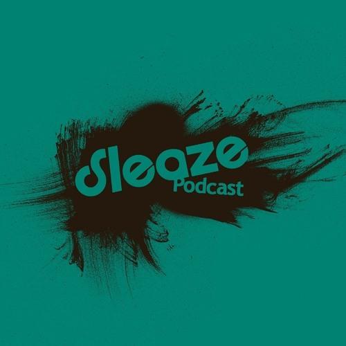 Hans Bouffmyhre - Sleaze Podcast 104