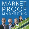 Hot Topics and What's Next in Online Marketing